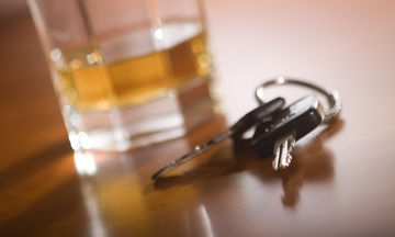 bigstock-Drinking-And-Driving-2785571
