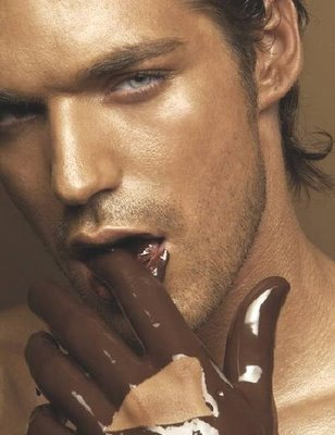 chocolate-kardia-sex