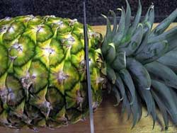 Pineapple-therapeia-diaita