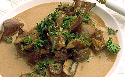 fricassee--and-mushrooms_
