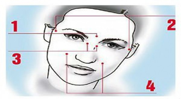 how-to-relieve-a-runny-nose-with-acupressure-in-just-5-minutes-video-600x329