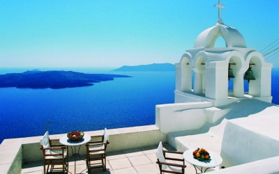 big-santorini-greece-1024x685