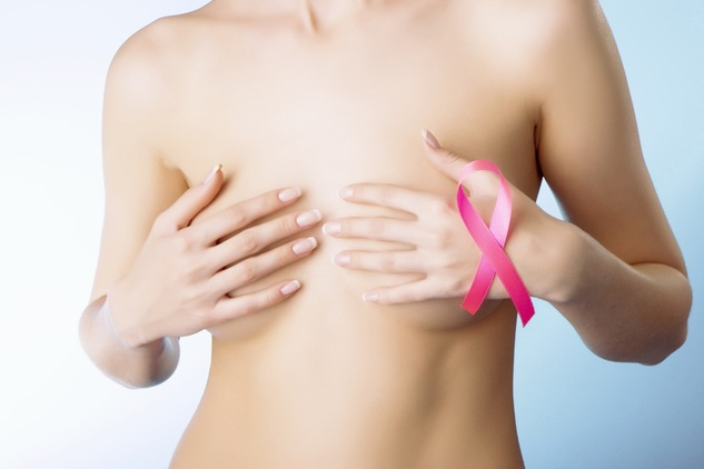 breast_cancer_-mithoi-kai-alhthies