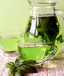 green-tea-health-benefits-ygeia