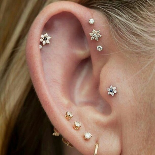 triple-helix-piercings