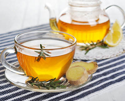ginger-tea-small-opt