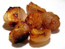 roast+onions